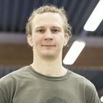 Janne Elmonen-Kulmala iski ratkaisemattoman kovaa brassia vastaan
