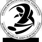 Espoon Kehähait saalisti yhteensä kaksi mitalia Helsingin BJJ-kisoista