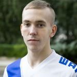 Tino Saarikangas kärsi äärimmäisen niukan tappion hallitsevalle maailmanmestarille